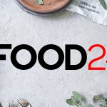 Samp Bobotie Food24