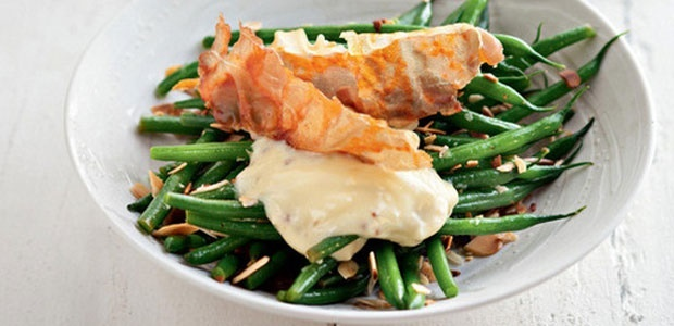 3 great reasons to always keep green beans in your freezer