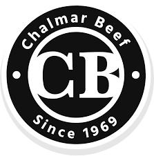 Chalmar Beef
