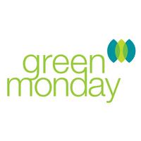 Green Monday SA