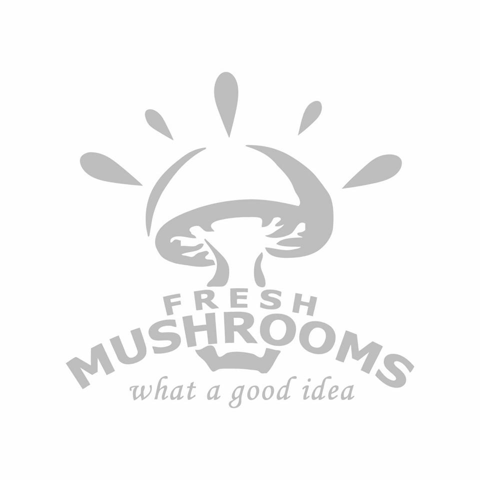Mushroom SA