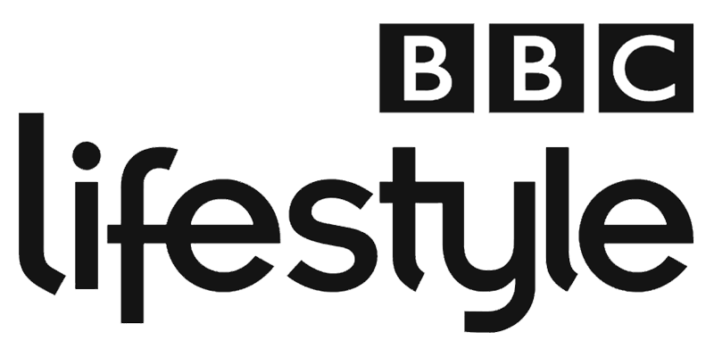 BBC Lifestyle Channel