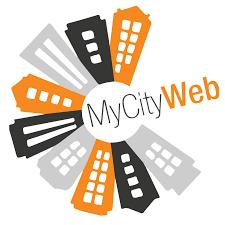 MyCityWeb