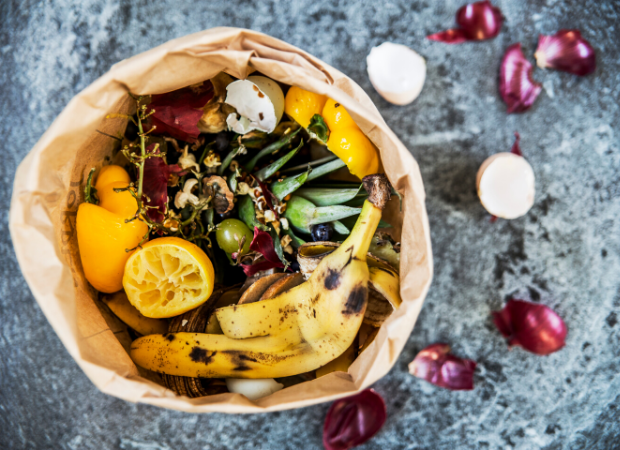 Compost your way through the rest of 2020 with bokashi