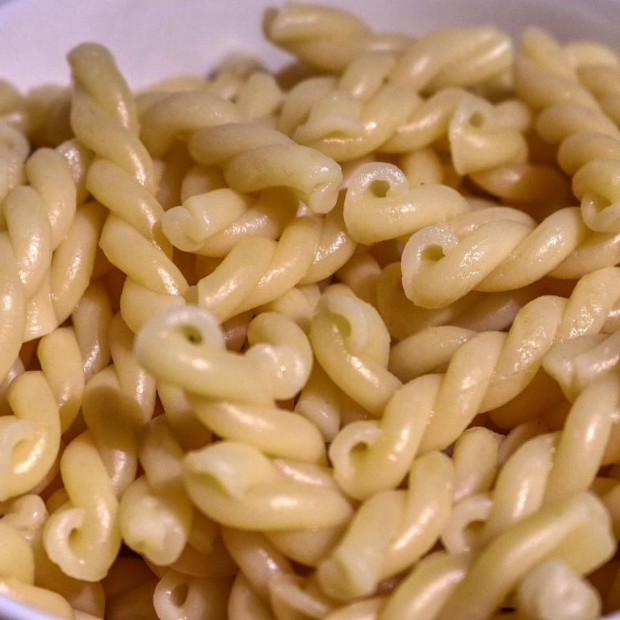 14 types of pasta any die-hard pasta fan needs to know