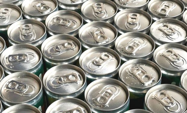 Major wine awards will now open up to judging canned wines - Food24