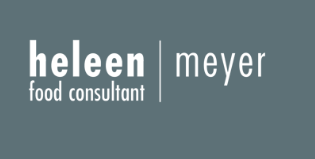 Heleen Meyer