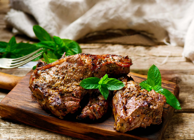 From boerie burgers to sizzling snoek: 8 braai recipes that are hard to resist