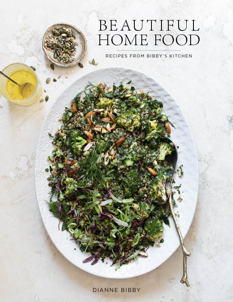 Beautiful-Home-Food-Recipes-From-Bibbys-Kitchen-Rev-01-cover