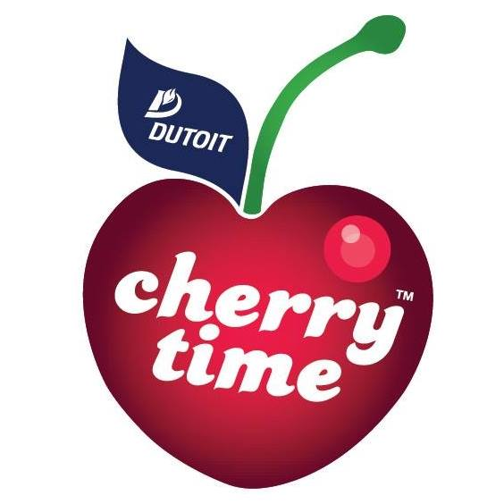 Cherry Time