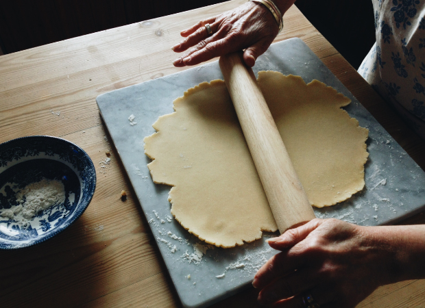 7 must-try shortcrust pastry recipes for all those buttery crusted baked goods needs