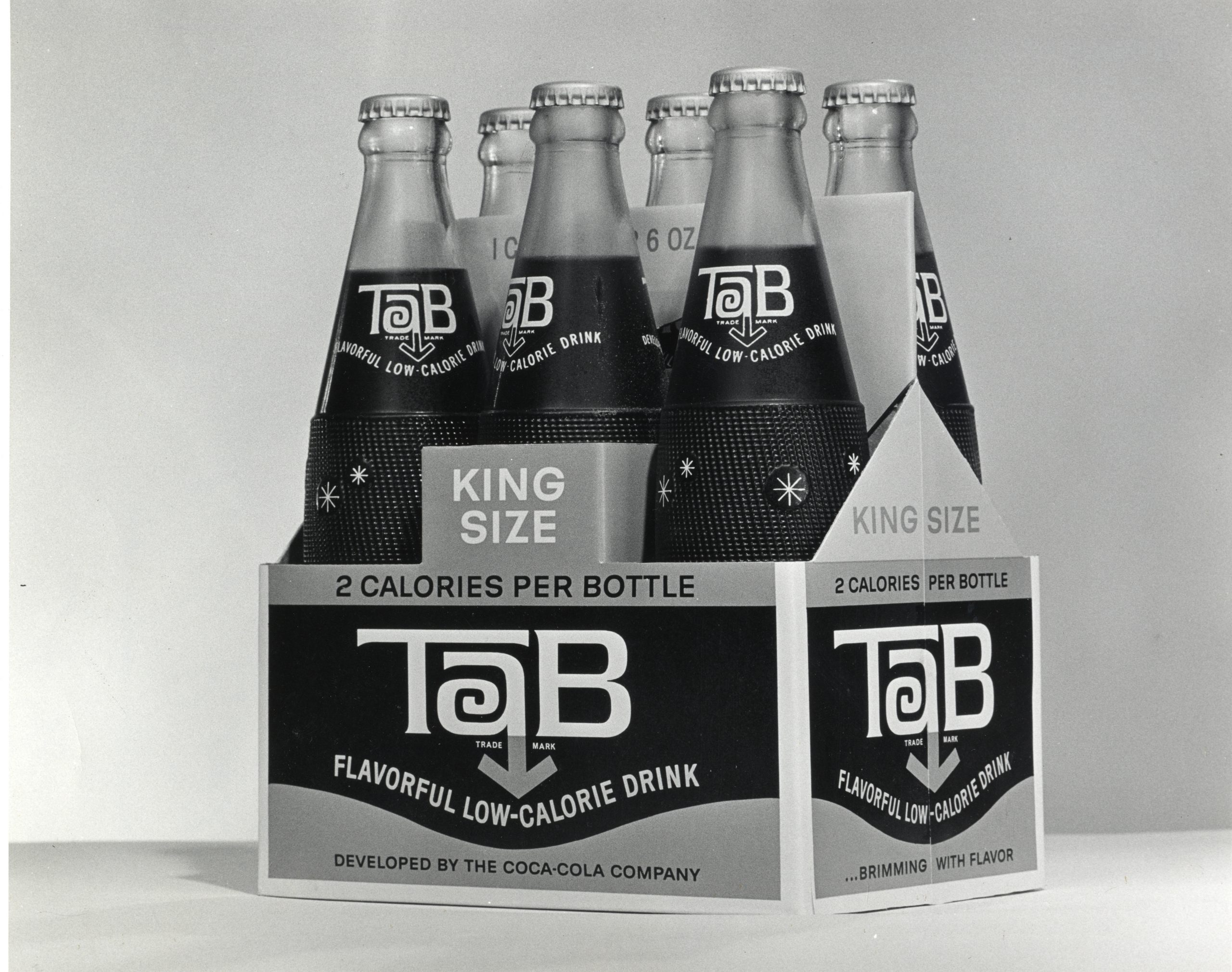 After 60 years, Coca-Cola announces the retirement of Tab, its iconic diet drink