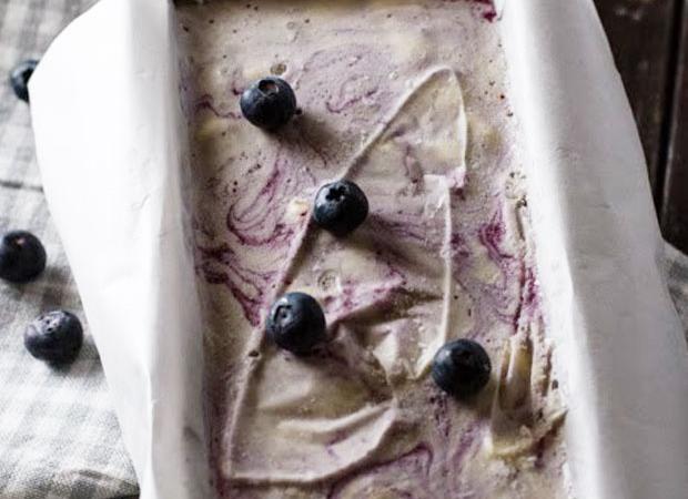 Just another manic sundae - 8 ice cream recipes worth melting over