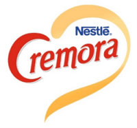 Nestlé Cremora