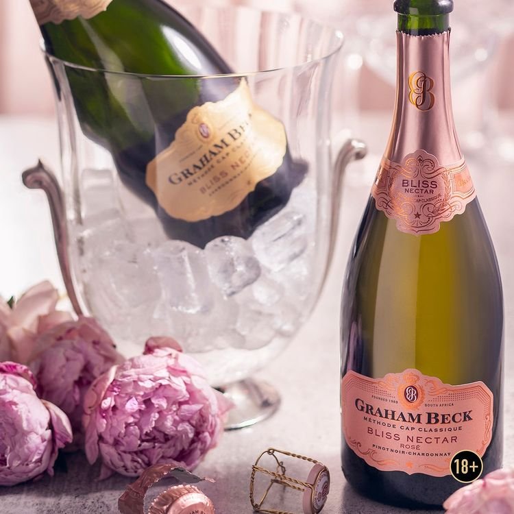 All the best sparkling wine specials, plus how to choose the best one for you