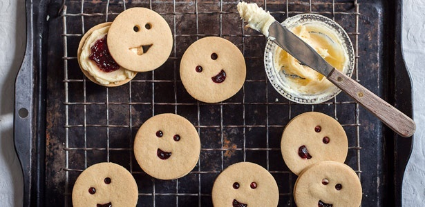 10 edible gifts for the foodies in your life