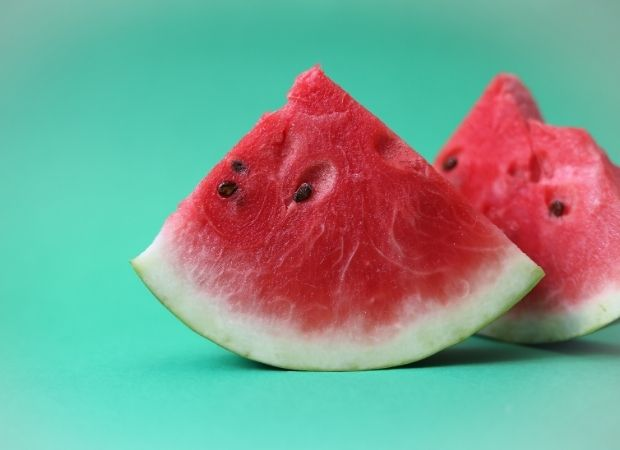 3 headstrong fruit: Here's how to cut pineapple, mango and watermelon