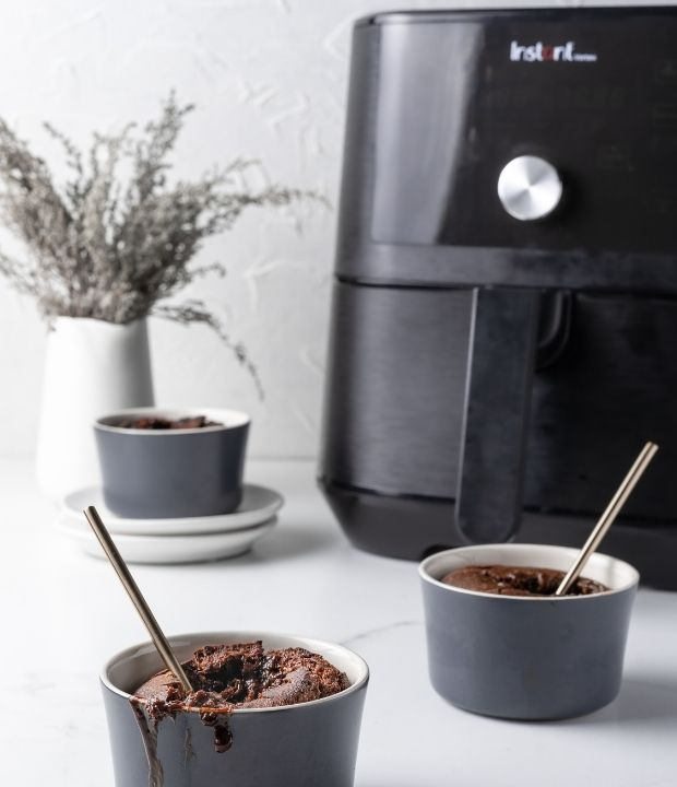 Food24 tests an Air Fryer to see if it lives up to the hype