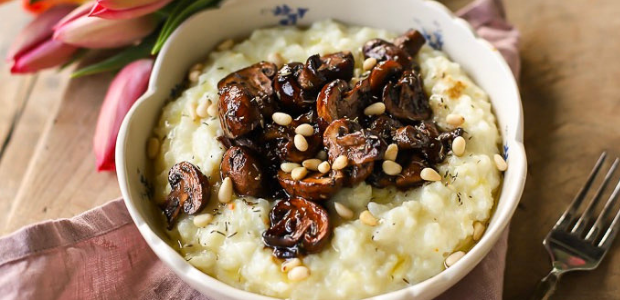 7 winter recipes you wouldn't guess are packed with veggies