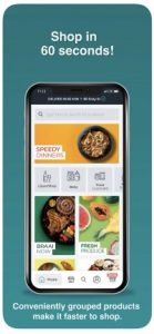 We rate and compare 3 supermarket delivery apps in SA