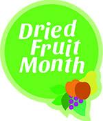 Dried Fruit SA