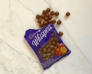 Food24 tastes: Malted chocolate balls - and we found our favourite