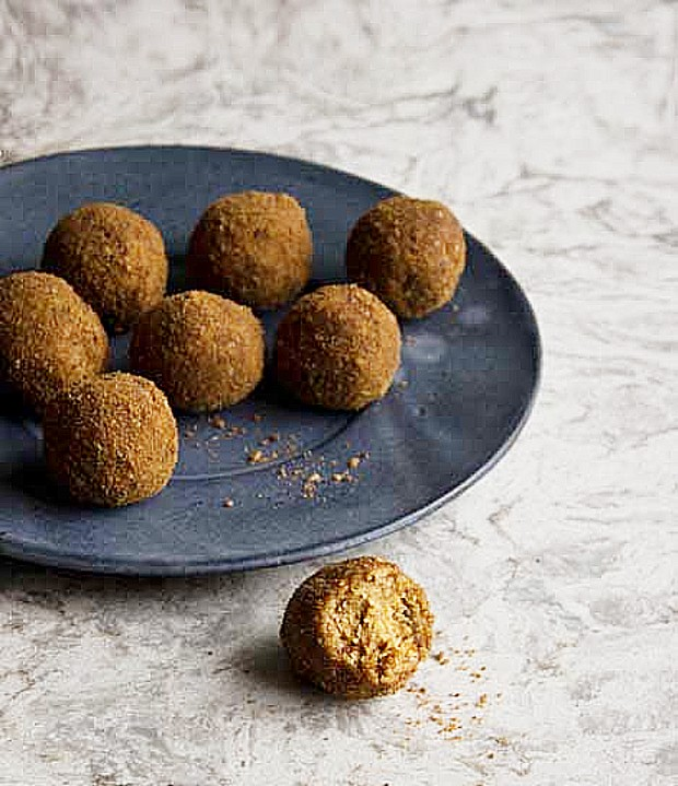 3 recipes to celebrate Eid al-Fitr with family and friends
