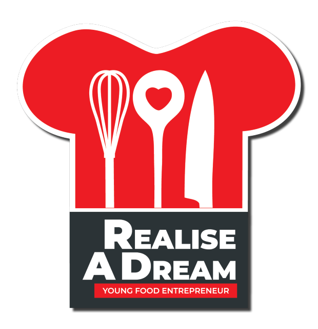 Ladles of Love launches competition for young food entrepreneurs