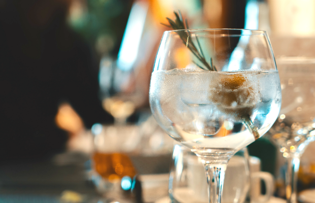 South Africa's best craft gins for 2021 - announced