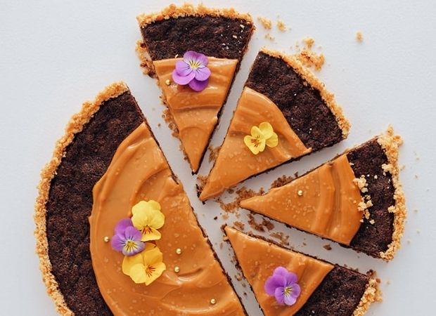 5 recipes bringing Bakers® magic to your kitchen