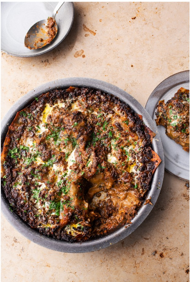 7 warming winter recipes that are hearty and nutritious