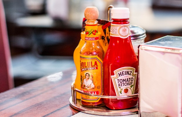 Heinz Tomato Ketchup to be discontinued in South Africa
