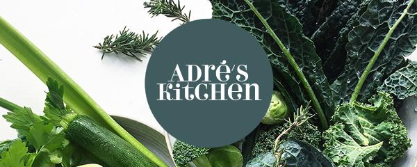 Adré's Kitchen