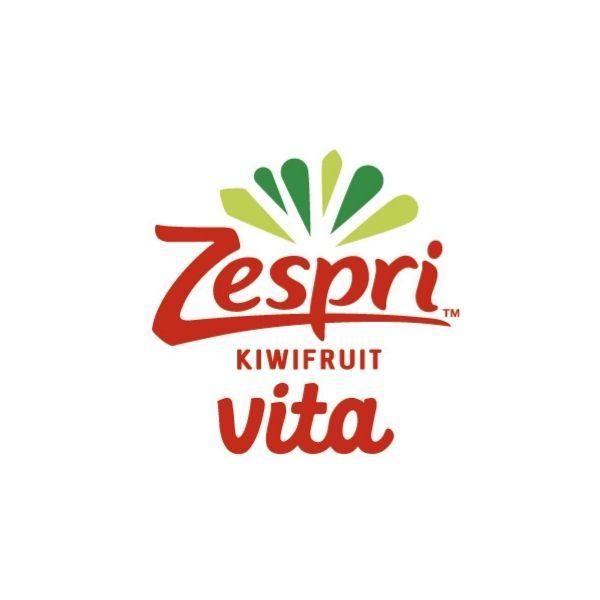Zespri Kiwifruit