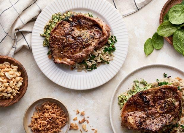 stuffed-lamb-chops