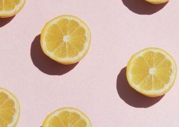 tiktok-whipped-lemonade