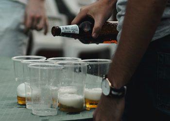 SA drinks