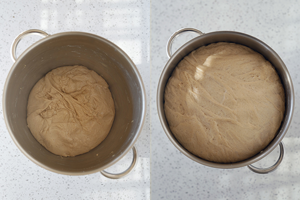 Your step-by-step guide to making the best koesisters