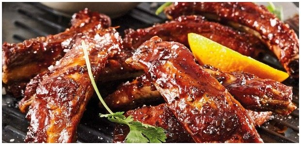 5 favourites for the great South African braai party